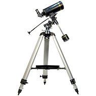 Levenhuk Hvězdářský Dalekohled Skyline PRO 105 MAK