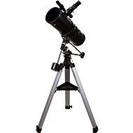 Levenhuk Hvězdářský Dalekohled Skyline 120x1000 EQ