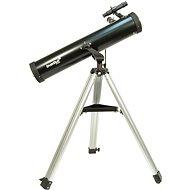 Levenhuk Hvězdářský Dalekohled Skyline 76x700 AZ
