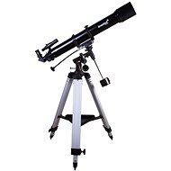 Levenhuk Hvězdářský Dalekohled Skyline 90x900 EQ