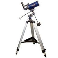 Levenhuk Hvězdářský Dalekohled Strike 950 PRO