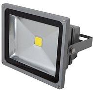 LEDMED LED VANA LM34300004 30W multichip