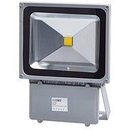 LEDMED LED VANA LM34300007 100W multichip