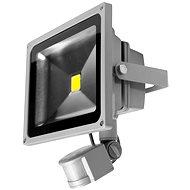 LEDMED LED VANA LM32300003 + senzor 20W