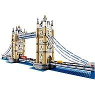 LEGO Creator 10214 Londýnský most