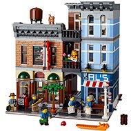 LEGO Creator 10246 Kancelář detektiva