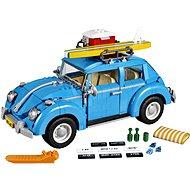 LEGO Creator 10252 Volkswagen Brouk
