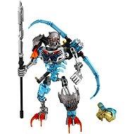 LEGO Bionicle 70791 Lebkoun - bojovník