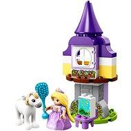 LEGO DUPLO Princess 10878 Locika a její věž