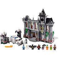LEGO Batman 10937 Útěk z Arkham Asylum