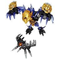 LEGO Bionicle 71304 Terak - Stvoření ze země