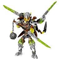 LEGO Bionicle 71306 Pohatu - Sjednotitel kamene