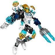 LEGO Bionicle 71311 Kopaka a Melum - Sjednocení