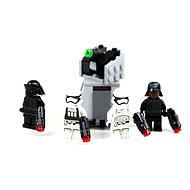 LEGO Star Wars 75132 Bitevní balíček Prvního řádu