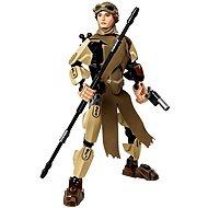 LEGO Star Wars 75113 Akční figurka Rey