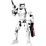 LEGO Star Wars 75114 Akční figurka First Order Stormtrooper