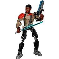 LEGO Star Wars 75116 Akční figurka Finn