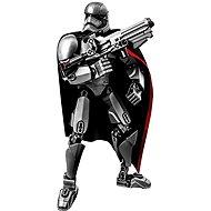 LEGO Star Wars 75118 Akční figurka Captain Phasma