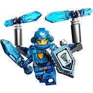 LEGO Nexo Knights 70330 Úžasný Clay