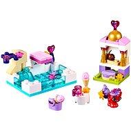 LEGO Disney Princess 41069 Zlatíčko a jeho den u bazénu