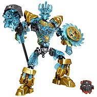 LEGO Bionicle 71312 Ekimu - tvůrce masek