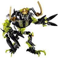 LEGO Bionicle 71316 Umarak Ničitel