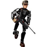 LEGO Star Wars 75119 Sergeant Jyn Erso
