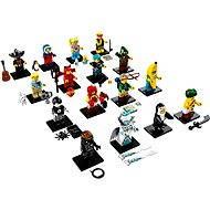 LEGO Minifigurky 71013