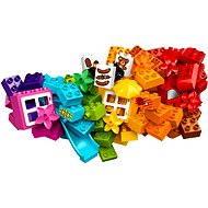 LEGO 10820 DUPLO® Große Starterbox G