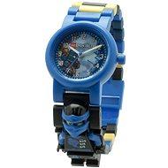 LEGO Ninjago 8020530 Sky Pirates Jay
