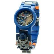 LEGO Nexo Knights 8020516 Clay