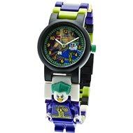 LEGO DC Super Heroes 8020240 Joker