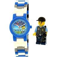 LEGO City 8020028 Police