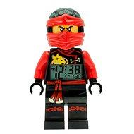 LEGO Ninjago 9009440 Sky Pirates Kai