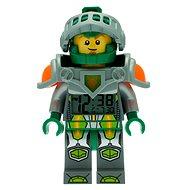 LEGO Nexo Knights 9009426 Aaron