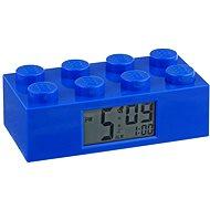 LEGO Brick 9002151 modré