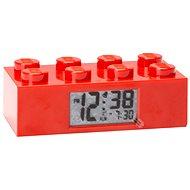 LEGO Brick 9002168 červené