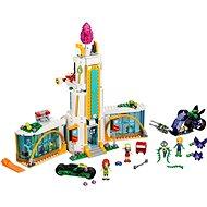 LEGO Girls 41232 Střední škola pro super hrdiny