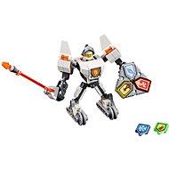 LEGO Nexo Knights 70366 Lance v bojovém obleku