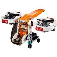 LEGO Creator 31071 Dron průzkumník