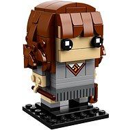 LEGO BrickHeadz 41616 Hermiona Grangerová