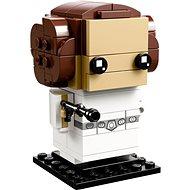 LEGO BrickHeadz 41628 Princezna Leia Organa
