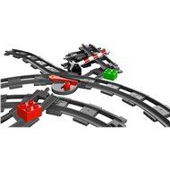 LEGO DUPLO 10506 Lego Ville, Doplňky k vláčku