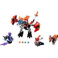 LEGO Nexo Knights 70361 Macyin Robodrak