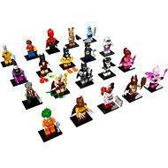 LEGO Minifigures 71017 Lego Batman Film