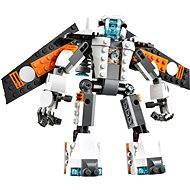 LEGO Creator 31034 Letci budoucnosti