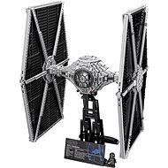 LEGO Star Wars 75095 Stíhačka TIE