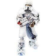 LEGO Constraction Star Wars 75536 Střelec
