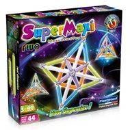 SUPERMAG - SuperMaxi Fluo