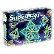 SUPERMAG - SuperMaxi Fluo Gloe